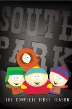 Watch Vodly South Park Online