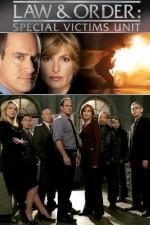 Watch Vodly Law & Order: Special Victims Unit Online