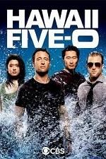 Watch Vodly Hawaii Five-0 Online