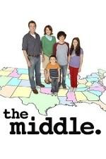 Watch Vodly The Middle Online